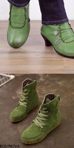 6380 Best shoes, shoes, never enough! images in 2020 | Shoes
