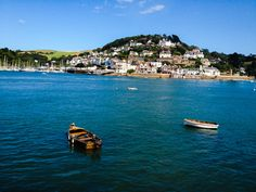 #Dartmouth #Summer Dartmouth, Places Ive Been, To Go, Holiday, Summer, Vacations, Summer Time, Holidays, Summer Recipes