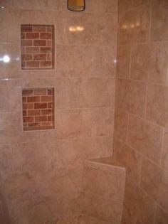 photo gallery shower pan shower base tileable ada shower bathroom