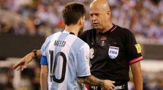 Messi vẫn được khen ngợi hết lời dù bị tội trốn thuế