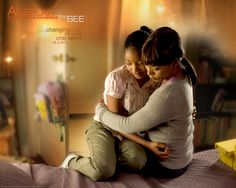 Watch Streaming HD Akeelah And The Bee, starring Angela Bassett, Laurence Fishburne, Keke Palmer, Curtis Armstrong. A young girl from South Los Angeles tries to make it to the National Spelling Bee. #Drama http://play.theatrr.com/play.php?movie=0437800