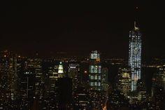 #newyork #newyorkcity #NewYorker #newyorknewyork #supremenewyork #NewYorkFashionWeek #ilovenewyork #newyorkfashion #newyorkmodels #newyorkphotographer #newyorkstateofmind #newyorkart #NewYorkers #newyorkyankees #newyorktimes #newyorkstyle #topnewyorkphoto #upstatenewyork #newyorkcitylife #newyorklife #newyorkgiants #igersnewyork #newyorkstate #maybellinenewyork #newyorkwedding #dogsofnewyork #NewYorkHipHop #eatupnewyork #newyorkskyline #instanewyork New York Giants Logo, New York Giants Football, New York Yankees, New York Life, New York Art, New York Photographers, New York Photos, Upstate New York, New York Style
