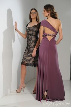6cfc12601132 Οι 28 καλύτερες εικόνες του πίνακα Βραδινά φορέματα | Evening ...