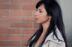 A cinco mujeres les cambia la vida; su corazón está encarcelado | Galerías | Cinco Viudas | Cinco Viudas | Programas | CaracolTV.com |