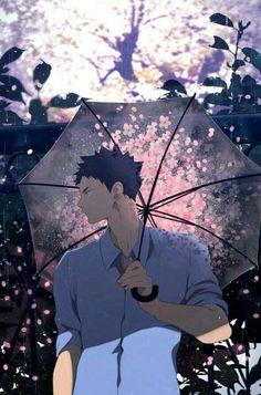 iwaizumi x oikawa ; iwaizumi x oikawa hard ; Haikyuu Iwaizumi, Iwaoi, Haikyuu Fanart, Haikyuu Anime, Kagehina, Manga Anime, Anime Art, Hot Anime Guys, I Love Anime