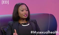 Clinical Psychologist Boitumelo Sefoko chatted to Criselda about the pros and cons of #cyber sex