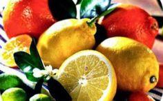 Τα πορτοκάλια, λεμόνια, νεράντζια ως τροφή και ως φάρμακο http://biologikaorganikaproionta.com/health/156740/