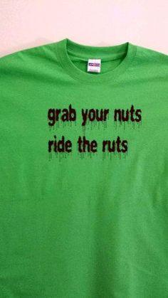 4 Wheeler Atv Shirt Tshirts Mud Flying All By