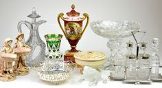 A.H. Wilkens Auctions & #Appraisals has continued to grown and set outstanding results at #auction. Our auction results in Toronto, Canada we provide best #Antiques in our auction in #Toronto and Canada regarding more visit our website.