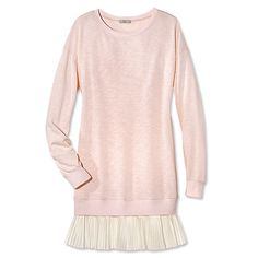 First Blush - Clu Dress from #InStyle