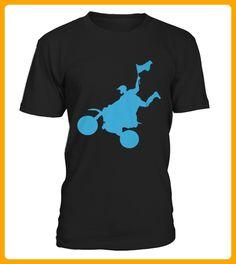 Top Winners Train front Shirt - Winter shirts (*Partner-Link)