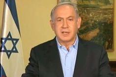 Hitler, la Palestine et la Shoah : Netanyahou donne sa version de l'Histoire Check more at http://info.webissimo.biz/hitler-la-palestine-et-la-shoah-netanyahou-donne-sa-version-de-lhistoire/