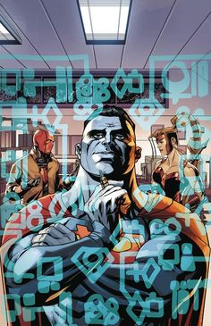 Weekly Release List   Home delivery for new comics, graphic novels, merchandise, apparel & more!