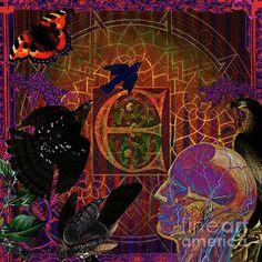 http://joseph-mosley.pixels.com/