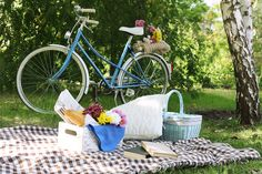 Planning an Eco-friendly Picnic, and the Best Gear to Bring