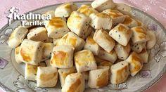 Sirkeli Çörek Otlu Minik Kurabiye Tarifi nasıl yapılır? Sirkeli Çörek Otlu Minik Kurabiye Tarifi'nin malzemeleri, resimli anlatımı ve yapılışı için tıklayın. Yazar: Hülya Temel