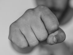 Excluding pro-choice men from the fight to preserve abortion rights seems risky. Many men have been affected by abortion, and some are eager to help. Self Defense Martial Arts, Self Defense Classes, Self Defense Tips, Self Defense Techniques, Klagenfurt, Nail Psoriasis Treatment, Stop Fighting, Criminal Defense, Criminal Law