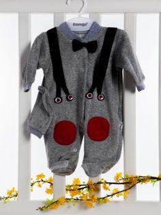 Stylish Babies - Butikbebe Stylish Baby, Babies, Sweaters, Fashion, Moda, Babys, La Mode, Pullover, Newborn Babies