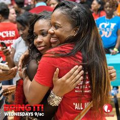 Mimi is so proud of camryn for working hard at everything Dancing Dolls Bring It, Dd4l, Debbie Allen, Reality Tv Shows, Our Girl, Life Is Beautiful, Work Hard, Bff, Jackson