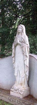 winnie davis daughter of jefferson davis