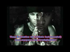 VISIT http://www.streetgprod.com/    Young Jeezy tribute instrumental. (prod by Alex Escobar) Street Gladiator Productions(c)2011    Street Gladiator Productions is a brand that focuses on custom made audio productions for the Urban genres.(hiphop,rap,dancehall,Reggaeton,R&B and many others). The company supplies emerging artists, established artists,companies,websites,gaming industry,television,movies.Any structure that needs top quality audio design. ''Invest in your talent.''