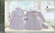 Pretty originals coat - piccolinas