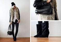 How to call this one? (by Sietske L) http://lookbook.nu/look/4369390-How-to-call-this-one