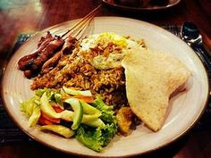 File Indonesian Food png Wikimedia Commons