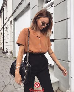 Pin now, check outfit ideas later. Dress ideas / outfit / outfits … Pin now, check outfit ideas later. Latest Outfits, Mode Outfits, New Outfits, Trendy Outfits, Fashion Outfits, Womens Fashion, Fashion Trends, Fashion Ideas, Florida Outfits