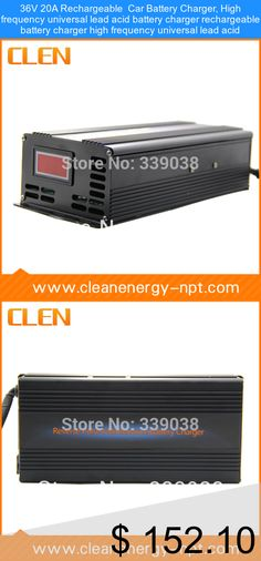 48V 8A High Frequency for Lead Acid Negative Pulse Desulfation Battery Charger