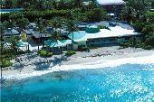 Honeymoon?  Palms at Pelican Cove, USVI St. Croix  #JetsetterCurator