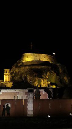 Kerkyra Corfu, Athens, Greece, Greece Country, Athens Greece