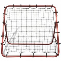 Adjustable Football Kickback Rebounder Hone Skills Adjustable Net 100 x 100 cm   http://www.ebay.co.uk/itm/Adjustable-Football-Kickback-Rebounder-Hone-Skills-Adjustable-Net-100-x-100-cm-/252350710512?ssPageName=STRK:MESE:IT  Take  this Wonderful Novelty. Check By_touch2 and buy this OpportunityNow!