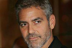 http://media.deluxeblog.it/g/geo/george-clooney-01/villa_00.JPG