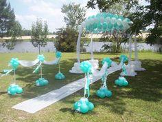 decoracion-con-globos-para-matrimonio1