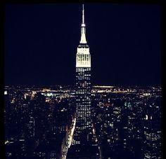 ROSEARK x HATCH NYC