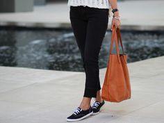 Keds Champion, Canvas Sneakers, Bucket Bag, Pairs, Lady, Style, Fashion, Moda, Fashion Styles