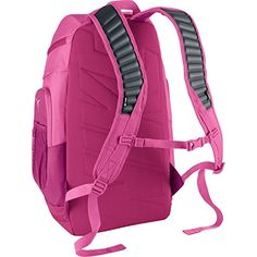 nike air max backpack pink