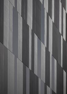 押出成形セメント板「アスロック」|施工例 |株式会社ノザワ