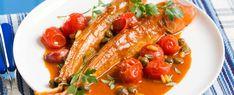 gallinelle-in-umido-con-pomodorini