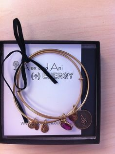 Shop ALEX AND ANI for jewelry unique to your life's story. Create your personal blueprint with our jewelry with initials, birthstones & zodiac signs. Alex And Ani Jewelry, Alex And Ani Bracelets, Punjabi Culture, 31 Gifts, My Birthstone, Alex Ani, How To Look Classy, Diamond Are A Girls Best Friend, Passion For Fashion