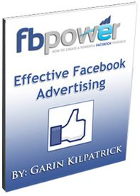 Discover Powerful Facebook Success Secrets With the Profitable Facebook Marketing Resources and TrainingInside offbPower.