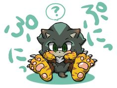 Shadow The Hedgehog, Sonic The Hedgehog, Sonic Fan Characters, Fictional Characters, Sonic Fan Art, Video Game Art, Cute Art, Bowser, The Darkest