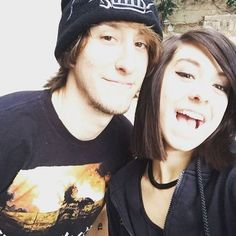 Voice star and Youtuber Christina Grimmie gets killed after being shot while signing autographs for fans