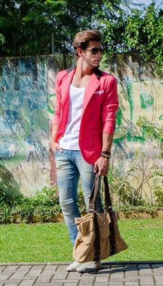 RODRIGO PEREK Blog - Moda masculina e fast fashion | Página 16