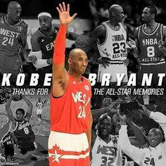 d8fe9a9d0 14 Best Los Angeles Lakers images