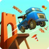 #4: Bridge Constructor Stunts #apps #android #smartphone #descargas          https://www.amazon.es/Headup-Games-Bridge-Constructor-Stunts/dp/B01C2X23SY/ref=pd_zg_rss_ts_mas_mobile-apps_4