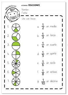 Reading a Tape Measure Worksheets…click on