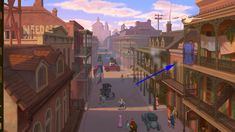 <b>Pixar isn't the only one that hides little gems in their movies.</b> Note: This list does not include hidden Mickeys.
