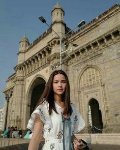I nominate Yaya Urassaya Sperbund from Thailand to Thai Princess, Mark Prin, Ulzzang Korean Girl, Most Beautiful Faces, Thai Model, Celebs, Celebrities, Celebrity Couples, Street Style